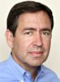 Greg Brinkman